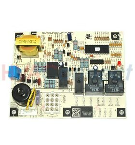 Honeywell Goodman Amana Control Board 1068-403 1068-400