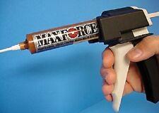 Masterline Cockroach Bait Gun Roach Bait Gun Ant Bait Gun Insect Bait Gun