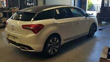 CITROEN DS5 ROOF GLASS/SUNROOF/T 09/12-12/16