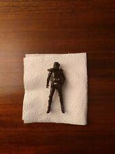 Star Wars Black Series 3 inch Death Trooper figure