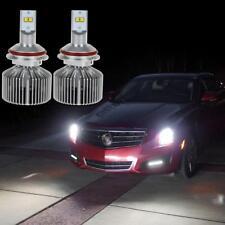 Led Light Bulbs For 2000 Lincoln Town Car Ebay