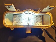 HOLDEN HQ Kingswood, Sedan, Ute, Wagon, Front Park indicator LED conversion kit