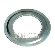 Wheel Seal Front Outer TIMKEN SL260020 fits 03-06 Dodge Sprinter 3500