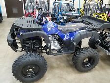 Rhino 250 atv Adult Full Size 4 Wheeler 4 Speeds w/Reverse! Free S/H 23