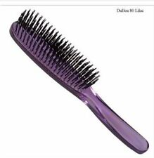 Duboa 80 Brush Lilac