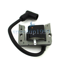 Ignition Coil For Tecumseh 34443A 34443B 34443C 34443D 3HP 4HP 5HP 6HP 7HP