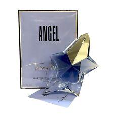 Angel * Thierry Mugler 1.7 oz 50 ml Women EDP* Perfume NEW !
