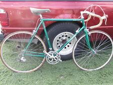 Detel marathon 2000 12 speed 57cm RARE bicycle