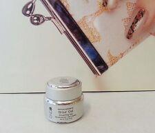 0.5oz CND Creative Nail BRISA UV Pure PINK Sheer SCULPTING GEL Polish NAILS tips
