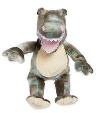 """Dyno The Dinosaur (16"""" Teddy Mountain Bear) Like Build A Bear"""