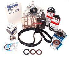 GMB Water Pump Timing Belt Mechanics Kit 961-84006 Lexus RX400h '06-'08