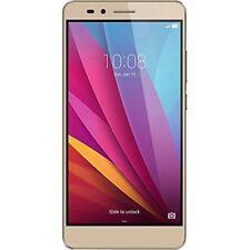 Téléphones mobiles HTC One appareil photo avec android