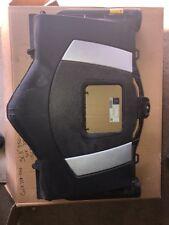 MERCEDES OEM 07-11 E350 3.5L-V6-Air Filter 2730900901
