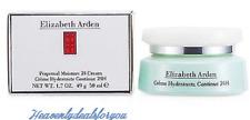 NEW sealed Elizabeth Arden Perpetual Moisture 24 Cream 1.7oz./50 mL FREE SHIP