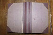 vie et vertus de SAINT-LOUIS d'après G. de NANGIS - ed. société biblio, 1877
