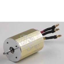 Brushless Motor MC-010 3.500 KV C L 540 sensorlos Kyosho r246-8303 704412