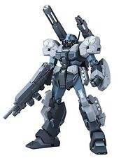 BANDAI MG 1/100 RGM-96X JESTA CANNON Model Kit Mobile Suit Gundam UC F/S /B1