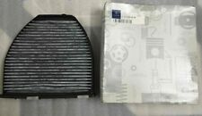 Genuine Mercedes-Benz W204 C-Class W212 E-Class Pollen Cabin Filter A2128300318