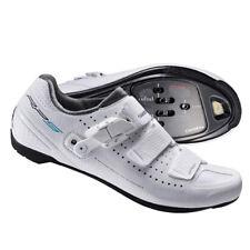 Shimano Women's SH-RP500 Road Bike Cycling Shoes US 7.8 B Ret. $150