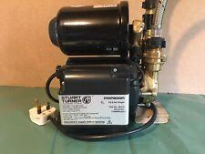 Stuart Turner Monsoon Universal Single U3.0 bar Pump (46413)