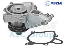 Meyle Replacement Engine Cooling Coolant Water Pump Waterpump 313 220 0004