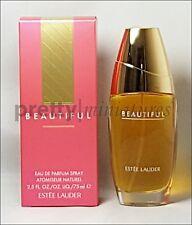 ღ Beautiful - Estèe Lauder - Ohne Folie - whitout foil EDP 75ml