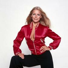Cheryl Ladd 8x10 Photo Picture Very Nice Fast Free Shipping #14