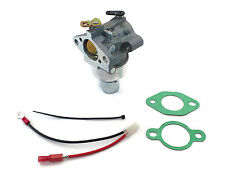 CARBURETOR Carb Kit fits Kohler CV Series CV490 CV491 CV492 CV493, 12 853 117-S