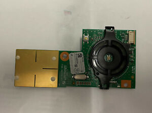 Xbox 360 Slim RF Board - Replacement *Genuine Part* Working