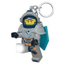 Jeux de construction Lego chevalier