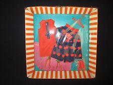 Barbie Vintage SKIPPER #3472 DOUBLE DASHERS NRFB NRFP MIP MIB Free Shipping USA