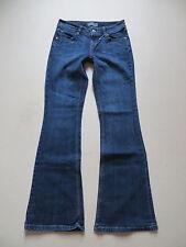 Levi's® 479 Booty Flare Schlag Jeans Hose W 29 /L 34, Hippie 70 Schlaghose RAR !