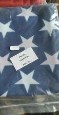 Ship Flag USA