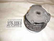 1998 POLARIS XPLORER 400 ATV FOURWHEELER PRIMARY DRIVE CLUTCH