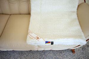 Duvet Merino Curly Hair Gewendet, Wool Blanket Bedspread From 100% Merino Wool
