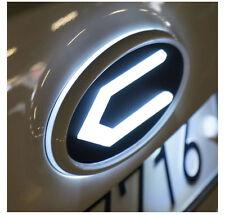 2Way Rear Trunk Concepto 3D LED Emblem Badge For 11 2012 2013 2014 Kia Optima K5