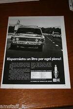 AB18=1972=CHAMPION CANDELE CANDLES=PUBBLICITA'=ADVERTISING=WERBUNG=