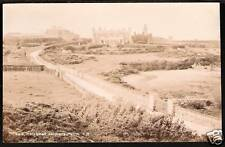 Holyhead. Soldiers Point by Photochrom # 4612.