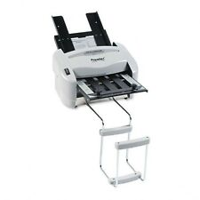 Martin Yale Model P7200 RapidFold Light-Duty Desktop AutoFolder - P7200