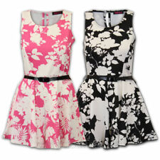 Polyester Floral Regular Size Jumpsuits, Rompers & Playsuits for Women