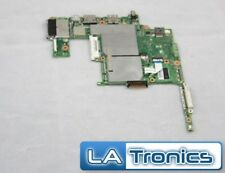 Toshiba Thrive AT100 AT105 16GB System Motherboard 08N1-0ML6G00 Warranty Tested