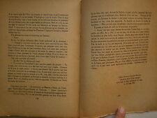 SOUS LE BAISER DU SOLEIL LATIN DU DR LUCIEN-GRAUX CHEZ CHIRON PARIS 1937