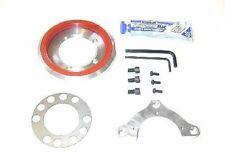 New Rear Crank Seal Conversion Set Austin Healey Sprite Bugeye 948 1098 (10CG)