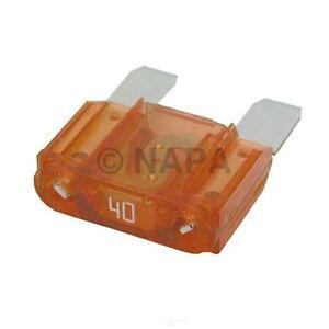 Battery Fuse-4WD NAPA/BALKAMP-BK 7822102