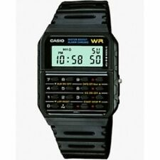 Unbranded Adult Digital Wristwatches with Calculator