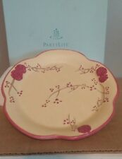 Partylite hanging candle holders accessories ebay partylite asian persuasion 3 wick holder nib rare purchased in 2006 aloadofball Gallery