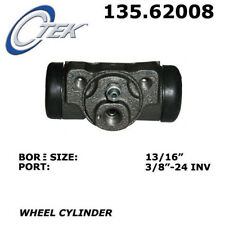 Centric Drum Brake Wheel Cylinder Rear # 135.62008 AMC Dodge Ford Jeep Mazda