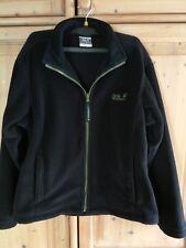 Jack Wolfskin Pine Cone Jacket Women ab 74,40