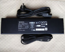 Original Sony ACDP-240E02 149311731 149311751 24V 10A 240W AC Adapter charger