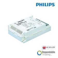Philips Alto Frecuencia p 2x 26-42wW pltc Fluorescente Compacto Balasto